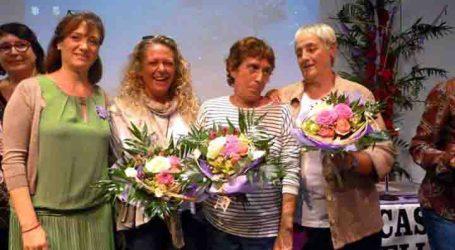 La V Jornada de la Mujer de Xirivella se centra en el reto de la igualdad de géneros