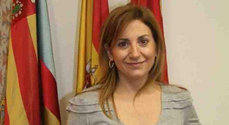 Las reivindicaciones vecinales de Campamento y Lloma Llarga se debatirá en el próximo pleno de Paterna