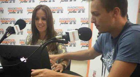 La emisora de radio municipal de Albal, Ràdio Sol, comienza su nueva temporada