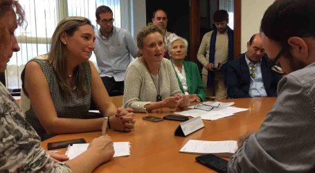 El juzgado archiva la querella de Gaia contra Amparo Folgado y ocho concejales del PP de Torrent