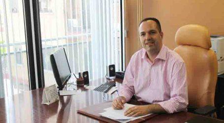 Guillermo Luján: «Para valorar el funcionamiento del Hospital de Manises hay que incluir parámetros de calidad, servicio y eficiencia»