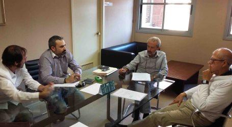 Paterna solicita un psicopedagogo para el CEIP Antonio Ferrandis
