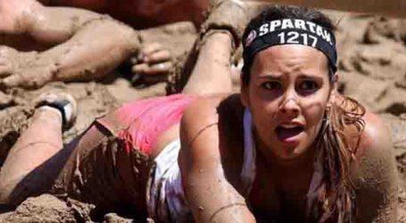 La Reebok Spartan Race de Paterna traerá muchas sospresas