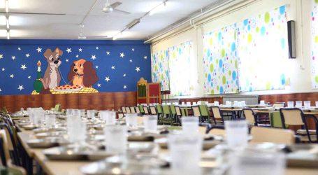 200 niños sin recursos de Mislata disfrutarán de una Escuela de Navidad con comedor