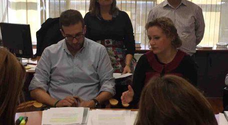 El PP de Torrent acusa al alcalde de «imcumplir la ley» con el 'Caso Uniformes'