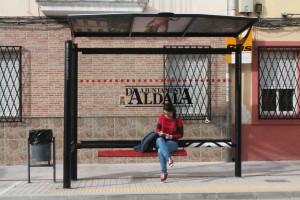 paradas bus_aldaia
