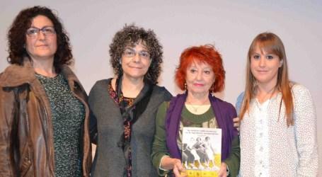 Albal homenajea a las mujeres constituyentes en la Semana de la Mujer