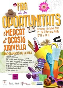 Oportunitats programacio_xirivella