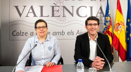 La Diputación concederá 600.000 euros a los ayuntamientos para las casas de la juventud