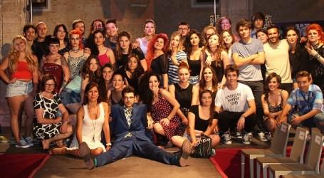 Fashion Day Alaquàs Jove