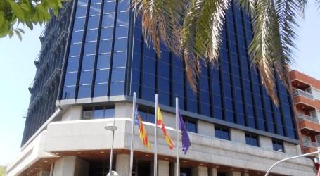 Torrent formará parte de la Xarxa Valenciana de Ciutats per l'Innovació