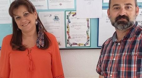 Paterna consigue una unidad de 1 a 2 años en la Escuela Infantil El Molí