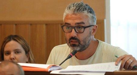 Compromís per Paterna al·lega contra la llibertat horària comercial de València