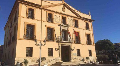 Paterna concedix ajudes per a projectes d'acció social en el municipi