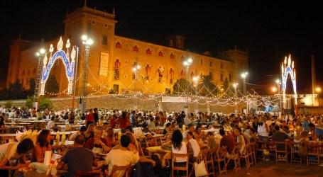 El Puig, Puçol i Alaquàs estan en festes