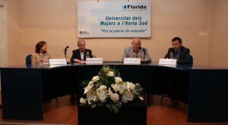 La Universitat dels Majors de Florida inicia el curso