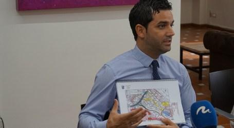 L'ampliació del by pass comportarà l'expropiació d'empreses i inundacions a Paterna