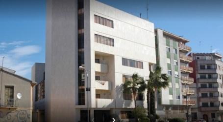 Paiporta condemna l'enaltiment del règim franquista a la cavalcada del ninot