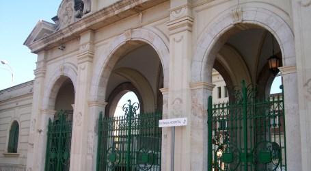 La Generalitat destina 15,6 millones a la reforma del antiguo Hospital Militar en Quart de Poblet