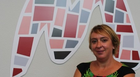 Eva Sanz se convierte en la nueva presidenta de la Mancomunitat de l'Horta Sud por un voto de diferencia