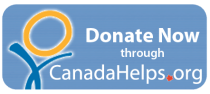 Donate Now via CanadaHelps