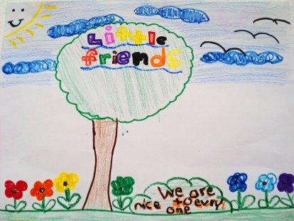 after-school-program-drawing