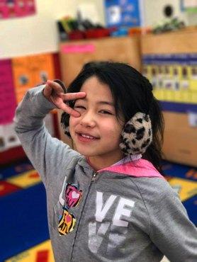 after-school-program-happy-kid