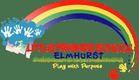 Little Friends School - Elmhurst Daycare