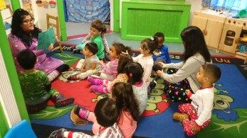 preschool-story-time