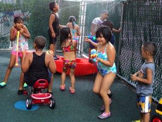 summer-program-sprinklers
