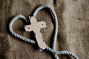 cross, good friday, resurrection