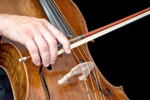cello, old, instrument-4477670.jpg