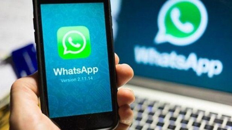 FRANCIA Y ALEMANIA PRESIONAN A LA UE PARA ACABAR CON LA PRIVACIDAD EN WHATSAPP Y TELEGRAM