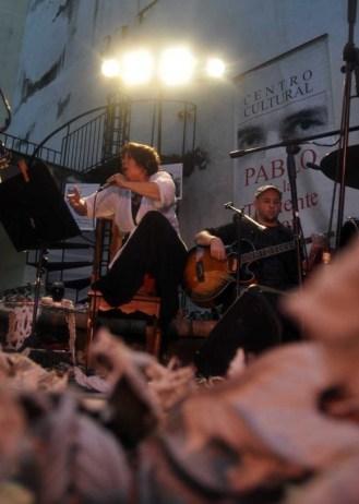 Concierto-de-Liliana-Herrero-en-el-Centro-Pablo-La-Habana-Cuba.-19-2-2013-3-580x816