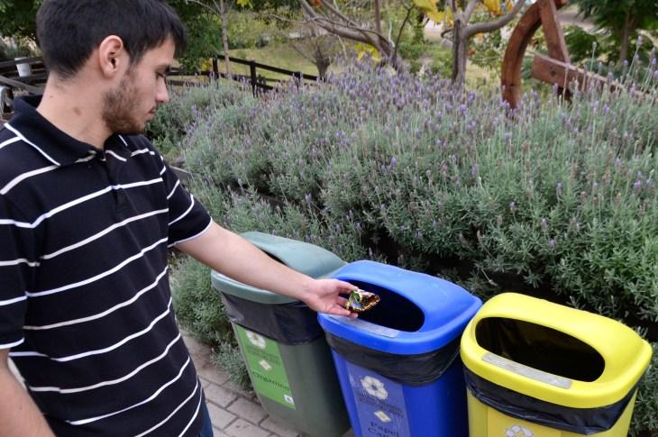Nueva iniciativa ambiental por parte de los intendentes de Salsipuedes, Agua de Oro y La Granja 11