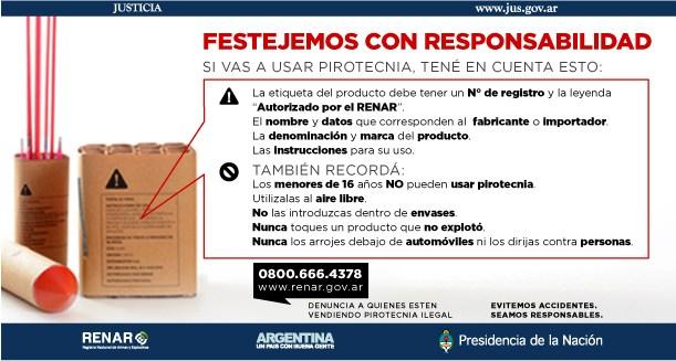 2012 Publicidad roba2 610x325px