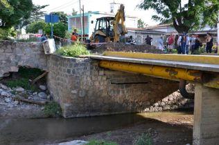 puente 3