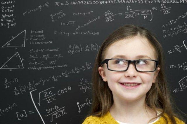 Como-desarrollar-la-inteligencia-emocional-en-los-ninos-3