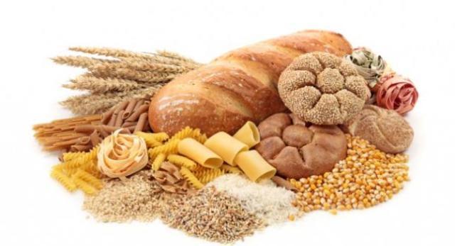 comidas-con-glute