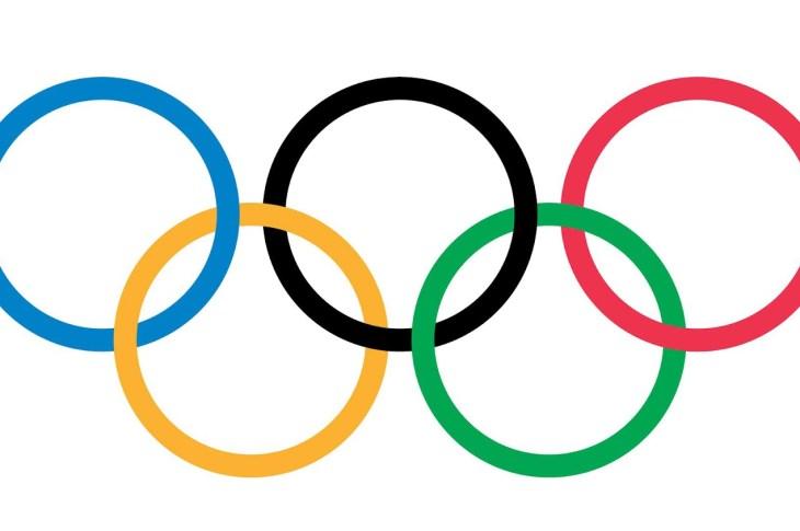 Olimpiadas 2018, en la mira 4
