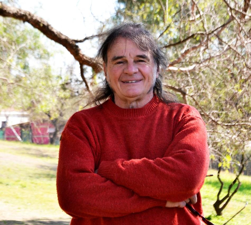 Alvin Astorga 1