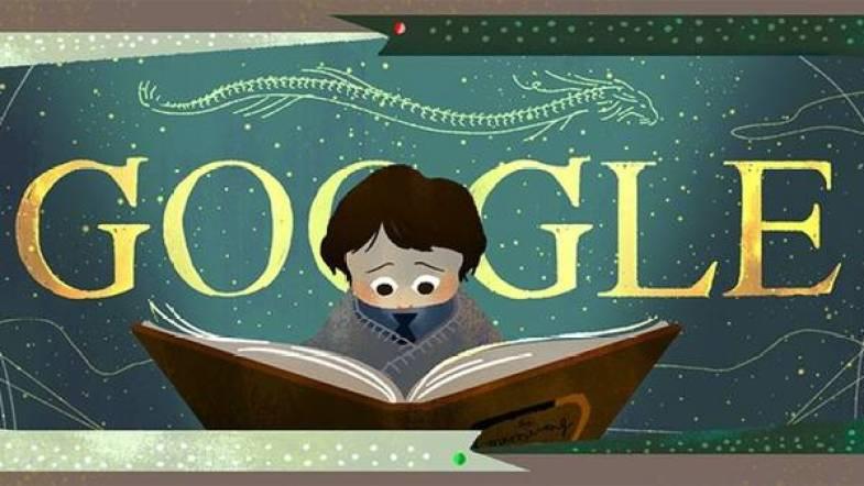 Google-celebro-doodle-novela-historia_CLAIMA20160901_0031_28