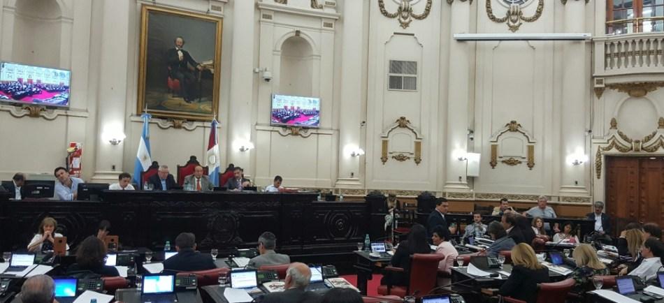 prensa-legislatura