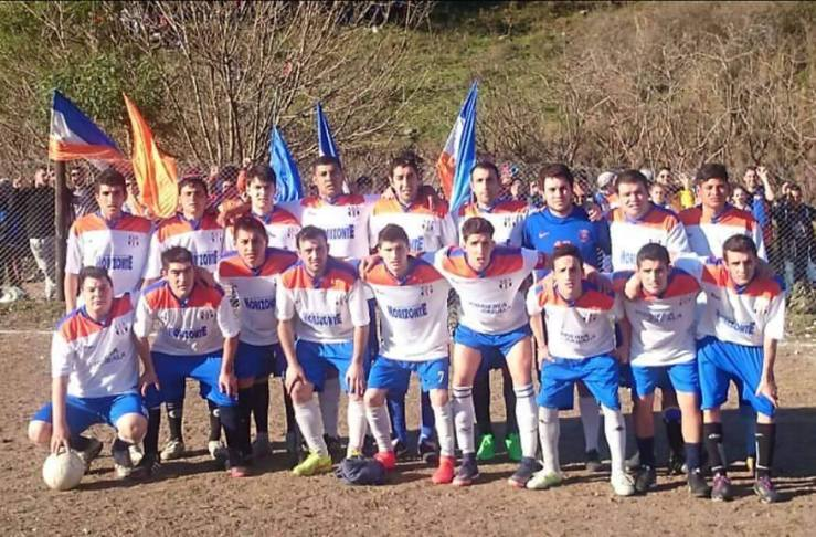 san-cayetano-primera-campeon
