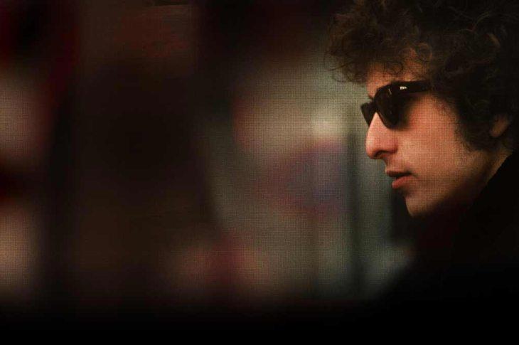 Sorpresa en el mundo literario: Bob Dylan ganó el premio Nobel de Literatura 4