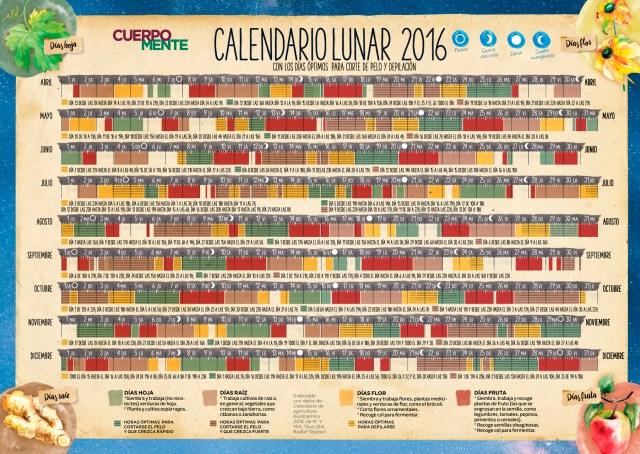 calendario-lunar-2016_a5c779eb