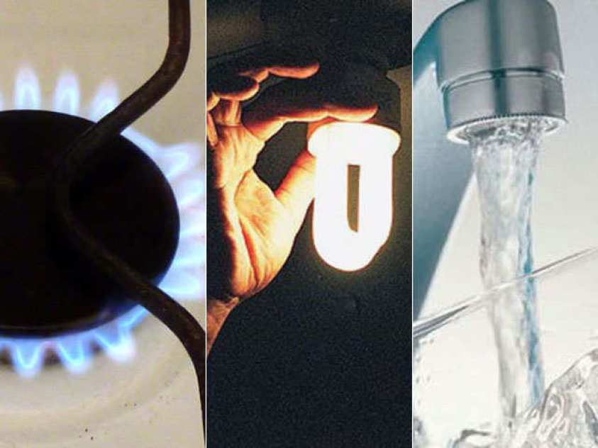 gas-electricidad-y-agua