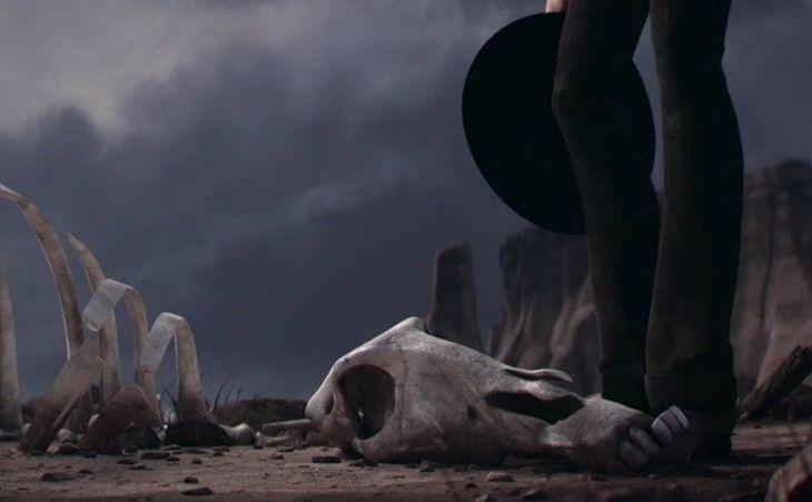 Para ver: dos animadores de Pixar realizaron un corto para grandes 10
