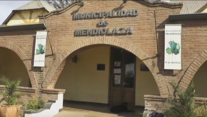 mendiolaza