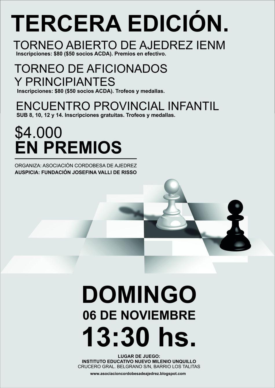 torneo-de-ajedrez-unquillo-para-grafica
